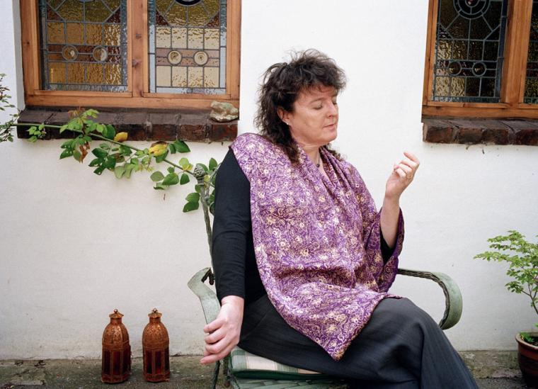 a biography of carol ann duffy Carol ann duffy was born in glasgow she grew up in stafford and then attended the university of liverpool, where she studied philosophy she has written for both children and adults, and her poetry has received many awards, including the signal prize for children's verse, the whitbread and forward prizes, as well as.